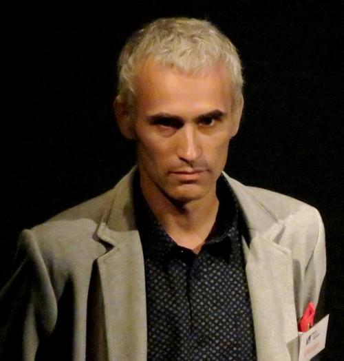 Lancement de la saison théâtrale 2015-2016 au Théâtre Gaston Bernard de Châtillon sur Seine