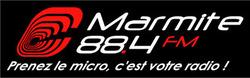Partenaire n°10 : Marmite.FM