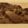 75The rock slide (Wishham)