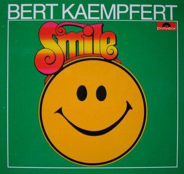 Bert Kaempfert, 3ème volet