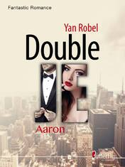 Double je, tome 1