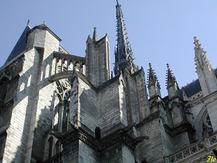 Picardie amiens cathedrale 80000 13
