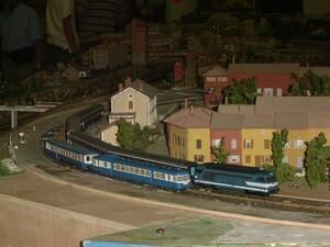 vac_train_2007_067