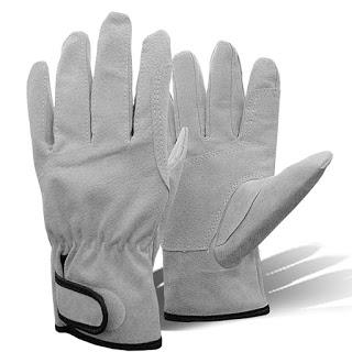 harga sarung tangan biasa