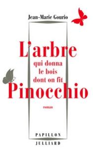 0L240 L'arbre qui donna le bois dont on fit Pinocchio
