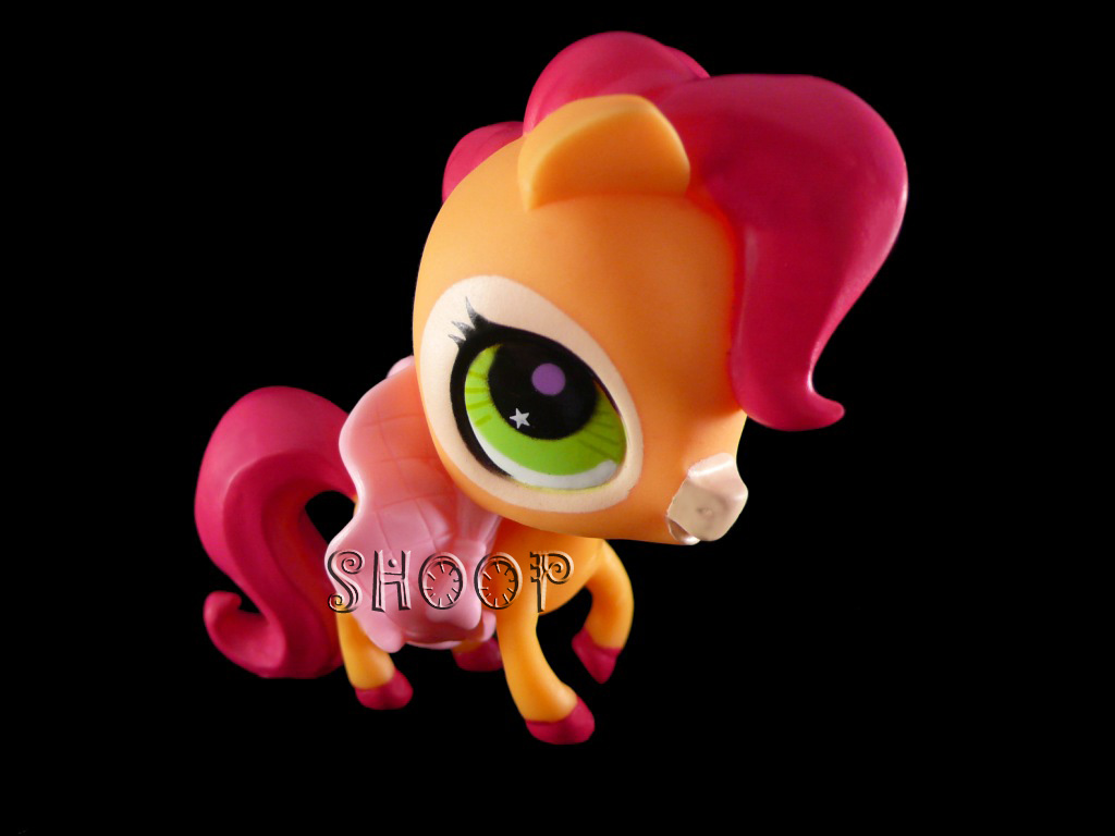 LPS 2895