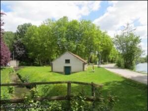 15 05 14 départ Misy sur Yonne (22) (Copier)