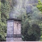 La cheminée de la chaudière (2)