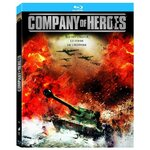 [Blu-ray] Company of Heroes