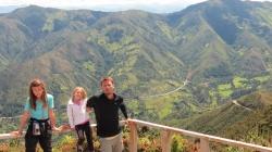 Sud Equateur: de Cuenca à Vilcabamba en passant par Loja