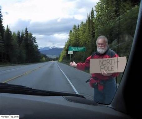 """Résultat de recherche d'images pour """"auto stop humour"""""""