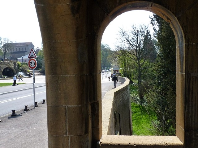 2 Vivre à Metz 12 Marc de Metz 2011
