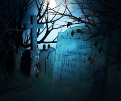 Aveu N°73 : J'avoue, j'ai arpenté les cimetières pour choisir les prénoms de mes enfants.