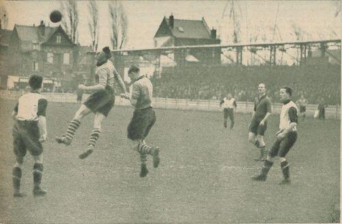 R.C.Calais 19-11-1935