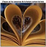 Vol 508 à la vie à la mort de Pascale Perrier