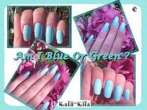 blue-or-gree3.gif