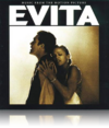Madonna - Evita (1996)