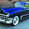 39 de 100 - 1949 Cadillac Series 62 Coupe de Viller