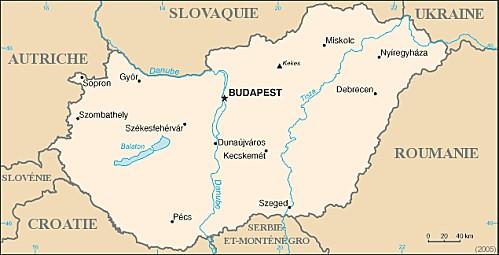 Carte_de_Hongrie.png