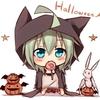 halloween (5x)