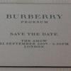 burberry emma