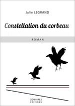 Constellation du corbeau, note de l'éditeur