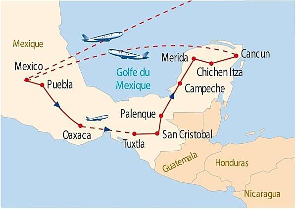 MEXIQUE-.jpg