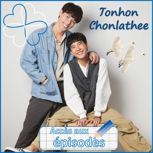 Tonhon Chonlathee