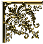 Coins Dorés 7