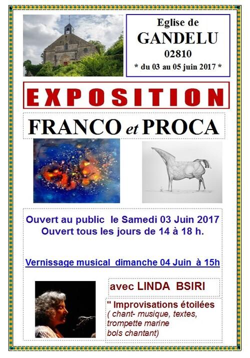 Exposition Gandelu (02)