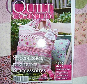 magazine-modele-sacs-en-patch.JPG