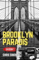 Brooklyn Paradis saison 1