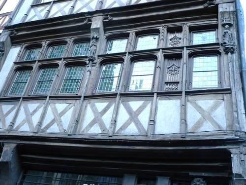 Rouen-déc09-VieilleVille-28
