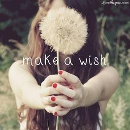 """Résultat de recherche d'images pour """"make a wish photos"""""""