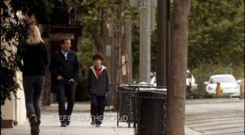 "Touch S1E13 ""The Road Not Taken"""