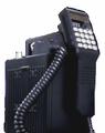 radiocom 2000
