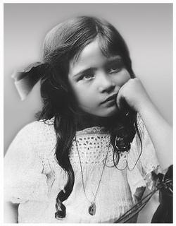 Née le 9 Janvier 1908, Simone de Beauvoir, Capricorne ascendant Scorpion , Lune en Poissons