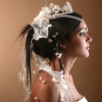coiffe-mariage-accessoire-coiffure-236-793-1