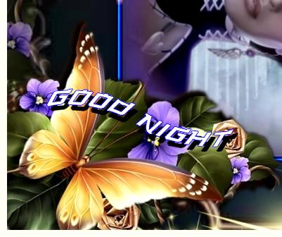 **Douce Nuit**Cartes