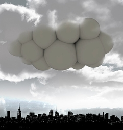 Passing-Cloud-by-Tiago-Barros-2