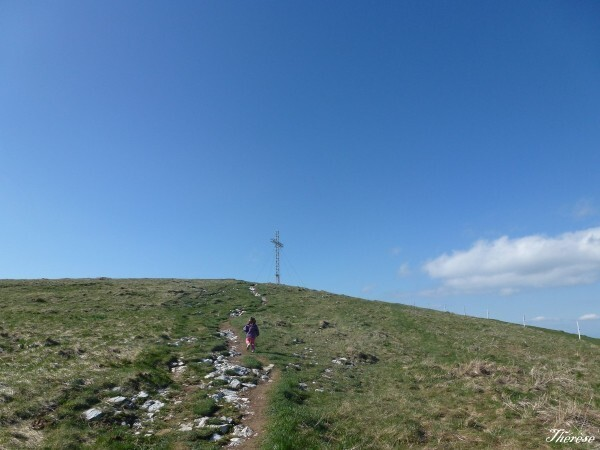 Grand Colombier (19)