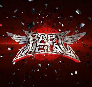 Babymetal2014