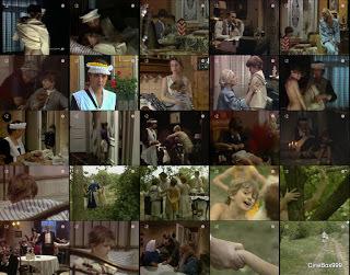 Marhuľový lekvár. 1988.