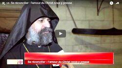 VIDÉO - Se réconcilier : l'amour du Christ nous y presse
