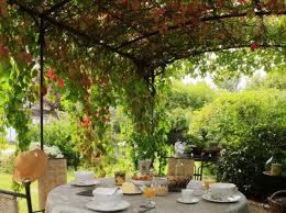 """Résultat de recherche d'images pour """"petit déjeuner  dans les vignes"""""""