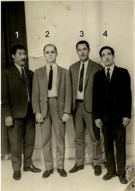 """Résultat de recherche d'images pour """"laghouat, le sefridj"""""""