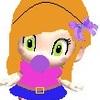 Baby-Amalia