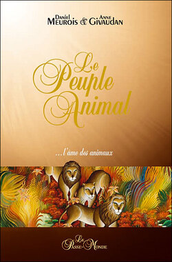 """Le Peuple Animal"""