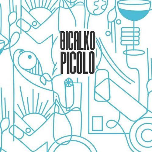 Album n° 2: Picolo.