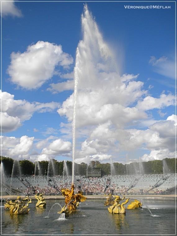 9 août 2010 Photo 2